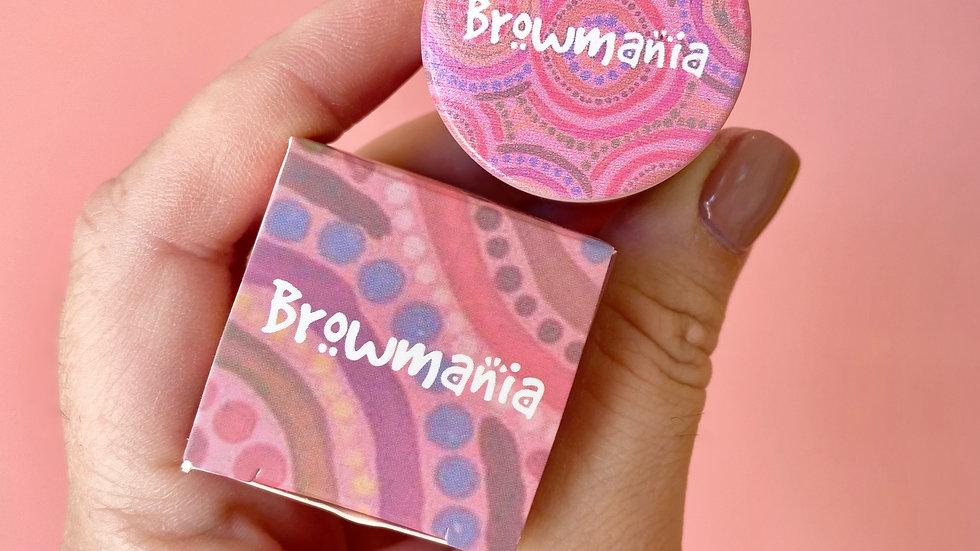 Browmania Pomade