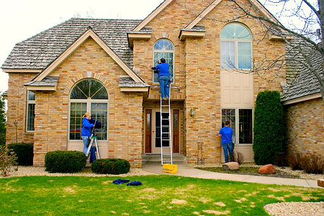 residential-window-cleaning-service.jpg