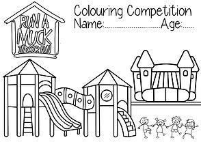 ColouringComp.jpg