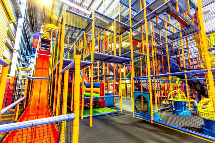 kids-space-epping-kids-playground.jpg