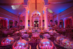 Royal Wedding - baherin