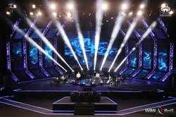 Munshid Sharjah 2019