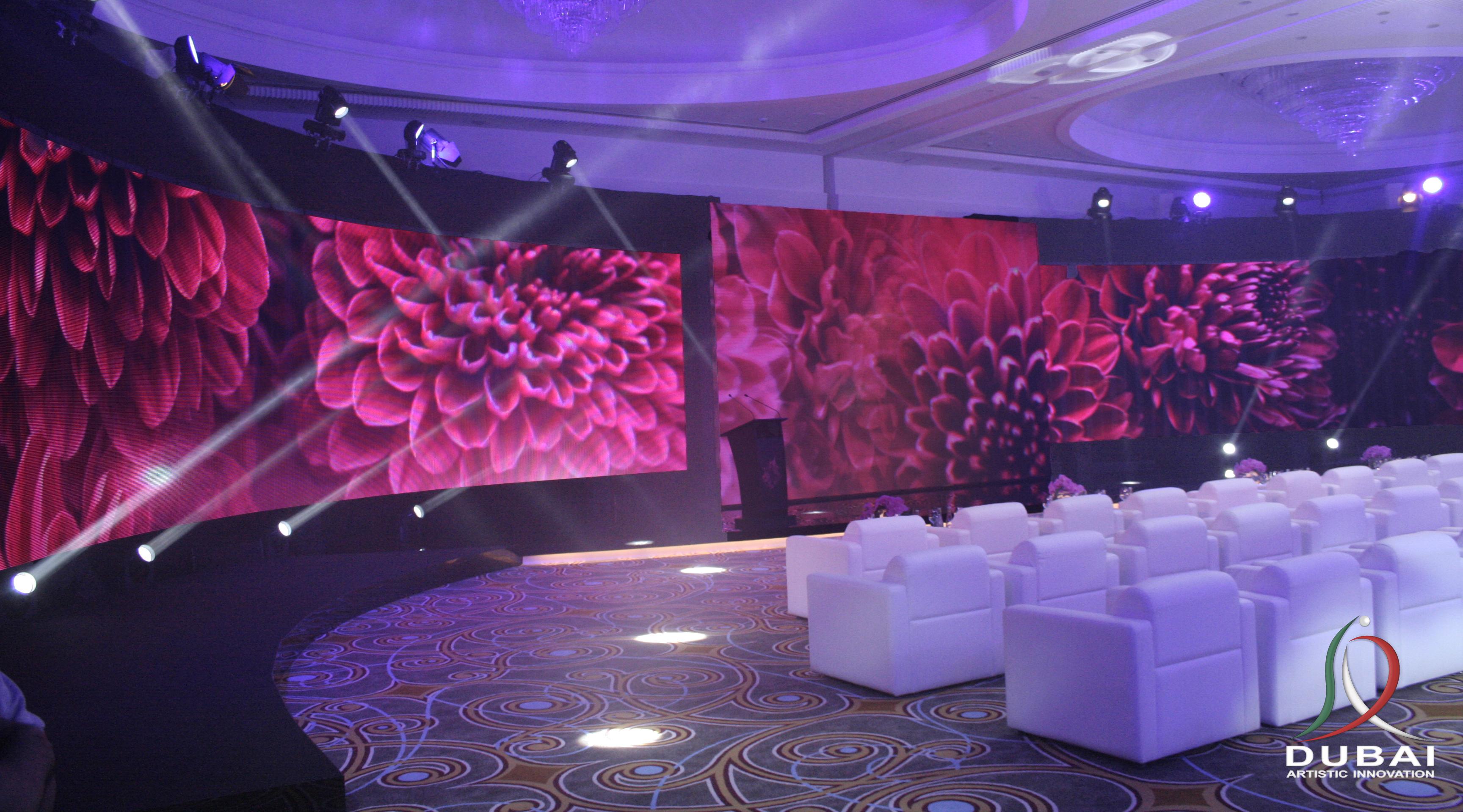 Sharjah Events 2016