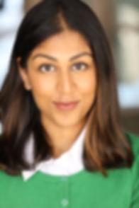 Ria Patel Headshot 3.jpg