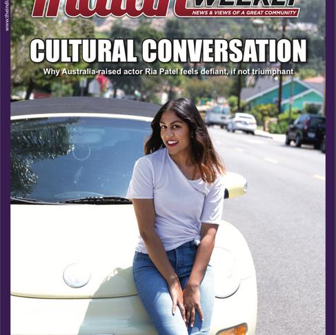 Cultural Conversion