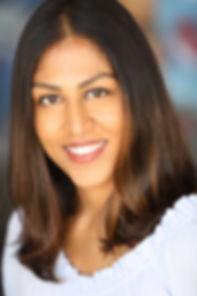 Ria Patel Headshot.jpg