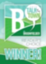 2015_BF-TOTT_Winner.png
