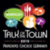2018_TOTT_Winner_Logo.jpg