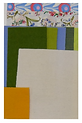 Fabric #1 Pale.png