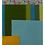 Thumbnail: 3D Flower Fabric