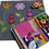 Thumbnail: Walk in the Garden (WITG) - Gift Box Set