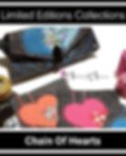 Slide Collection.jpg