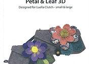 3D Petal Pattern Front Cover.jpg