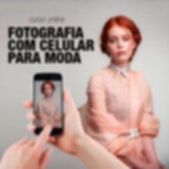 flyer workshop fotografia mobile.jpg