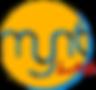 logo mynt lab2.png