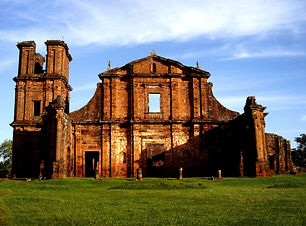 Ruinas_de_Sao_Miguel_das_Missoes.jpg