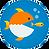 peixe.png