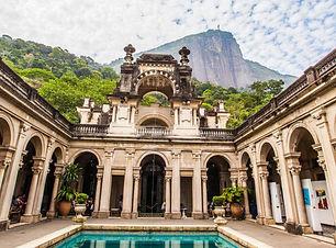 RIO-parque-lage-une-promenade-de-luxe-2_