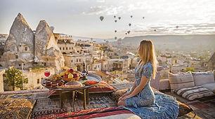 turquia-istambul-capadocia.jpg
