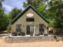 Front of cabin.jpg
