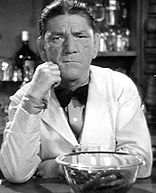 shemp howard1.jpg