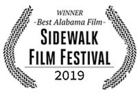 Sidewalk Winner 2019.png