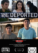 The Deported Poster.png
