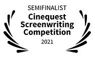 Cinequest Laurel.png