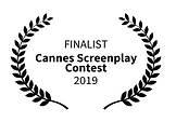 Cannes semifinalist 2019.png
