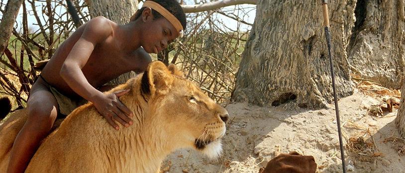 LION BOY .jpeg