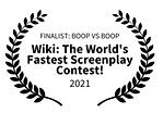Wiki BvB.png