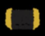 BHFF-2019 - gold black.png