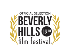 BHFF-2019 - gold black.png