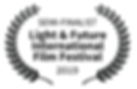 L & F Film Festival 2019 semi.png
