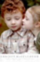 twins redhead.jpg