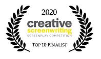 creative screenwriting top 10.png