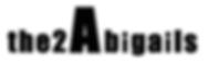 2 Abigails Logo.png