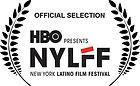 NYLFF_OfficialSelection.jpg