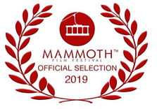 Mammoth Official Selection 2019.png