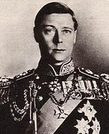 King Edward VIII.jpg