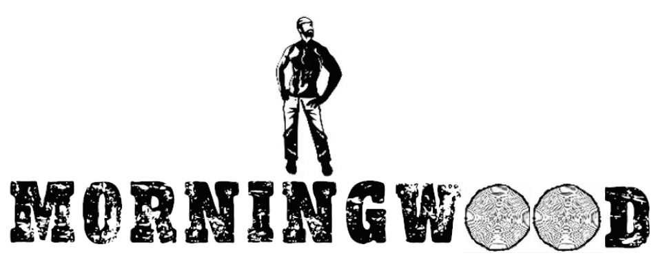 morningwood logo1.png