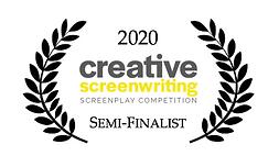 creative screenwriting.png