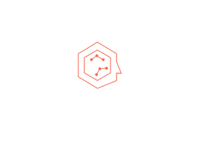 Passionate Minds Logo White.png