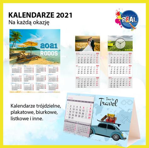 0015_2020 kalendarze.jpg