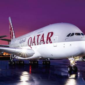 奇想天外な独自戦略をとるカタール航空