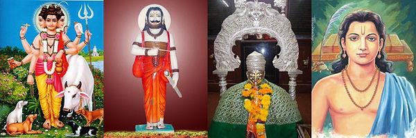 Rajnath