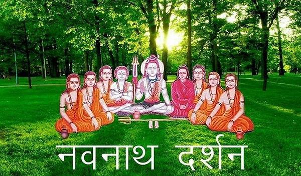 Rajnarh