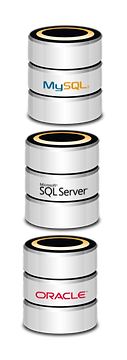 Data Lens Product - SQLSources.png