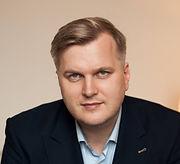 Antanas Mockus_edited.jpg