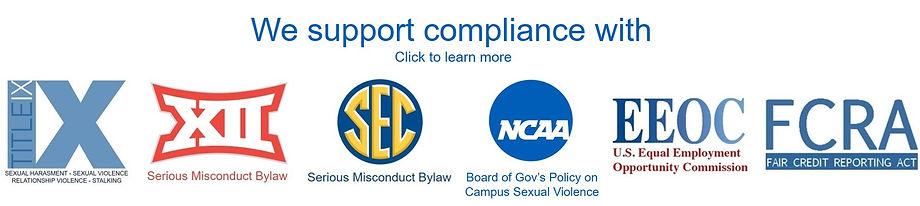 Compliance logos 050720.jpg